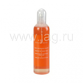 Beauty Image Тоник для парафинотерапии 250 ml